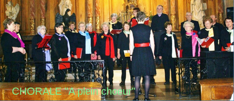 gallery/activ_chorale_photo-titre
